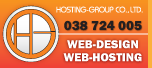 Web design and hosting service to Five Star Villas and Condos Pattaya