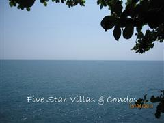 LAND FOR SALE KOH CHANG THAILAND Land Koh Chang