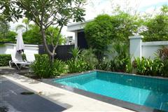 House  For Sale  Jomtien