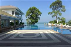 Land  For Sale  Na Jomtien  Land Na Jomtien Beach