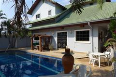 House  For Sale  Pattaya   House East Pattaya, Soi Nern Plab Wan