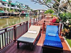 House for sale Na Jomtien Pattaya House Na Jomtien