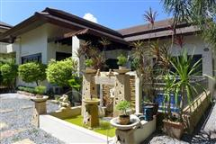 House  For Sale  Bangsaray  House Bangsaray, Na Jomtien