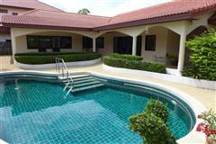 House  For Sale  Pattaya  House Siam Country Club Road