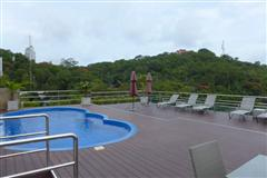 Condominium  For Sale  Pratumnak  Condominium Pratumnak Hill, South Pattaya
