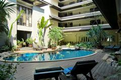 Condominium  For Sale  Pattaya  - Condominium - Pratumnak Hill - Pratumnak Hill, South Pattaya