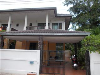 House for sale Pattaya House North Naklua