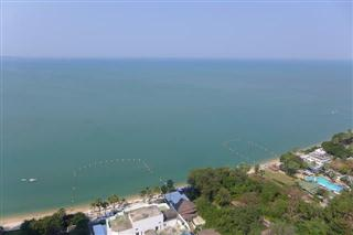 Condominium  For Sale  Northpoint Pattaya Condominium Northpoint Condominium
