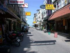 Guest House  For Sale  Pattaya   - Commercial - Pattaya South - South Pattay