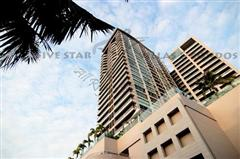 Condominium for rent Pattaya Beach NORTHSHORE - Condominium - Pattaya Beach - Northshore Condominium