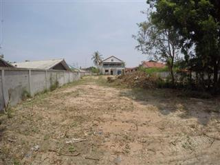 Land for sale Pattaya - Land - Pattaya East - East Pattaya