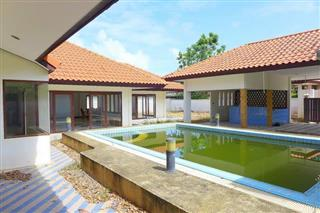 House for sale Huay yai Pattaya - House - Huai Yai - Huay Yai