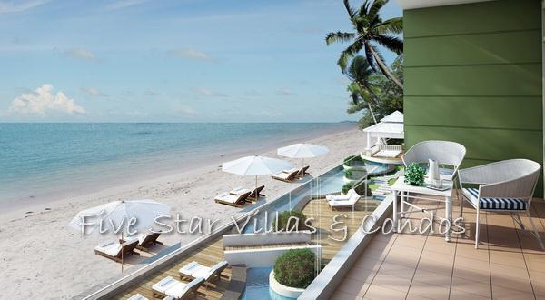 Condominium for sale Pattaya - Paradise Ocean View ...