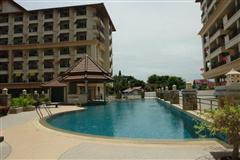 Condominium  For Sale  Pattaya  - Condominium - Pattaya Central - Central Pattaya