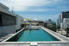 Condominium  For Sale  Pattaya  - Condominium - Pattaya Beach - Pattaya Beach