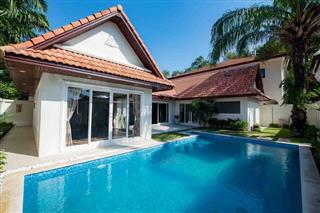 House for sale View Talay Villas