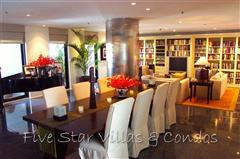 Condominium for sale in Bangkok Thonglor Condominium Thonglor