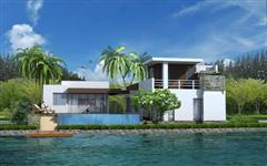 House  For Sale  Na Jomtien
