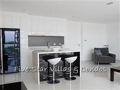 Condominium for sale Pratumnak Hill Condominium Cosy Beach