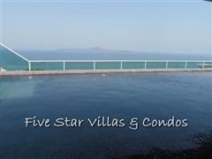 Condominium for rent on Pratumnak Pattaya - Condominium - Pratumnak Hill - Cosy Beach