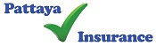 Pattaya Insurance - licensed general insurance brokers offering a personal service