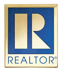 What is a Realtor®?