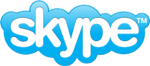 Chat with Five Star Villas and Condos on Skype