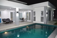 House for sale Pattaya Huay Yai - House - Huay Yai - Huay Yai