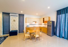 House for Rent Silverlake Pattaya - House - Silverlake - Five Star ...