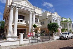 House For Rent Pattaya - House - Pattaya - North Pattaya