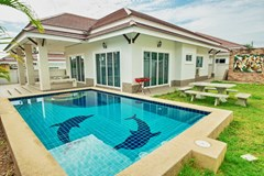 House for sale Bangsaray Pattaya - House - Bang Saray - Bangsaray