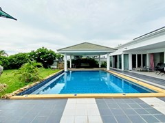 House for sale at Siam Royal View Pattaya