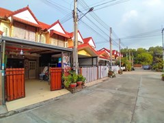 House for sale Pattaya - House - Pattaya East - East Pattaya