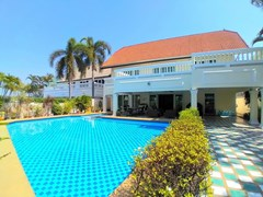 House for sale Pattaya - House - Pattaya - North Pattaya