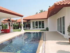 House for sale Huay Yai - House - Huay Yai - Huay Yai