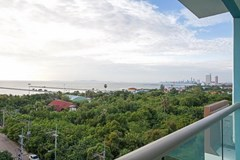 Condominium for Rent Ban Amphur Pattaya - Condominium - Ban Amphur - Ban Amphur Beach