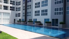 Condominium  For Rent Pattaya  - Condominium - Pattaya South - South Pattaya