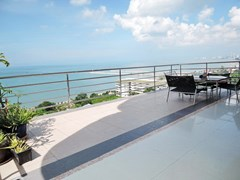 Condominium for sale Ban Amphur - Condominium - Ban Amphur - Ban Amphur Beach