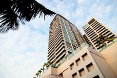 Condominium for sale Northshore Pattaya