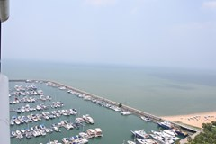 Condominium for sale Ocean Marina Pattaya