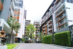 Condominium  For Sale  Pattaya - Condominium - Pattaya South - Central Pattaya