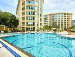 Condominium for sale Pattaya  - Condominium - Pattaya - South Pattaya