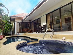 House for rent Jomtien Pattaya