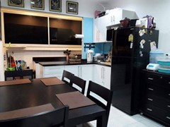 House for rent Central Pattaya - House - Pattaya Central - Central Pattaya
