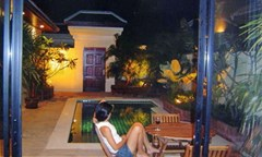 House for rent Jomtien View Talay Villas - House - Jomtien - View Talay Villas