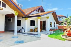 House for sale Pattaya  - House - Pattaya Central - Central Pattaya
