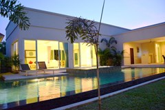 House for sale The Vineyard Pattaya - House - Pattaya East - The Vineyard