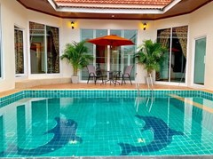 House for sale East Pattaya - House - Pattaya East - Pattaya East