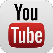 Uploading to YOU TUBE