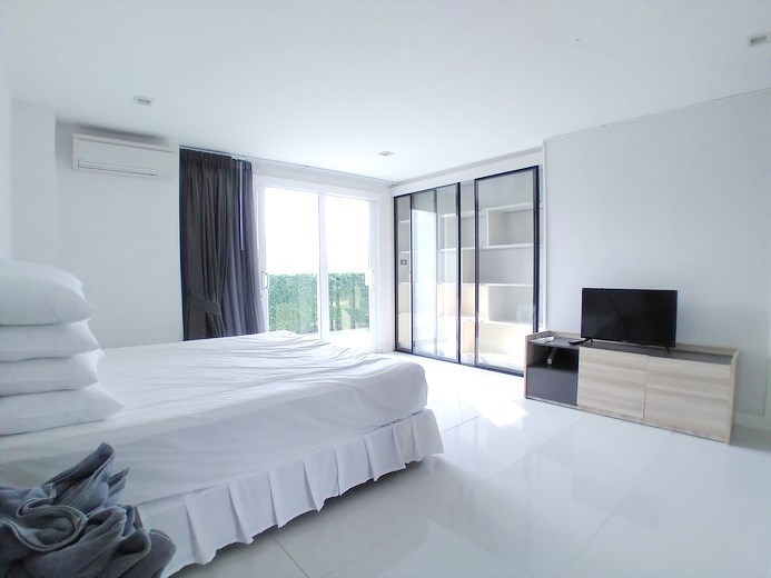House for sale East Pattaya showing the fifth bedroom
